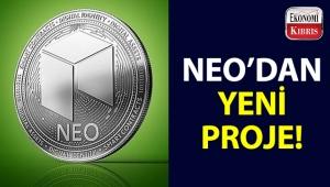NEO'nun yeni projesi nOS, büyük ilgi görüyor!..