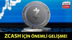 Önemli bir kripto para borsası Zcash'i listeliyor!..