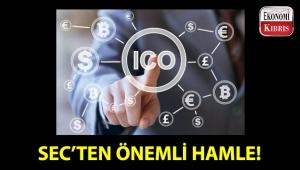 SEC, kripto paralarla ilgili yeni planlarını duyurdu!..