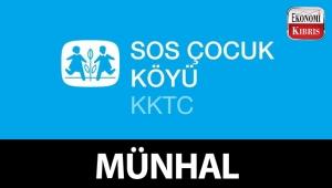 SOS Çocuk Köyü Derneği, münhal açtı!