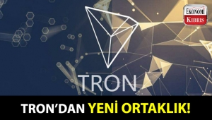 TRON ile NeoWorld'den önemli iş birliği!..