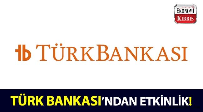 Türk Bankası'ndan
