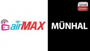 AirMax İnternet, münhal açtı!..