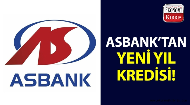 Asbank'tan
