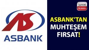 Asbank: