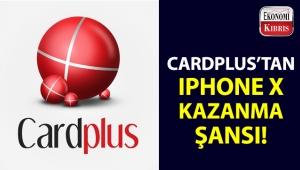 Cardplus'tan yeni yıla özel kampanya!..