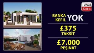 Coldwell Banker Smart Plus'tan çok özel fırsatlar!