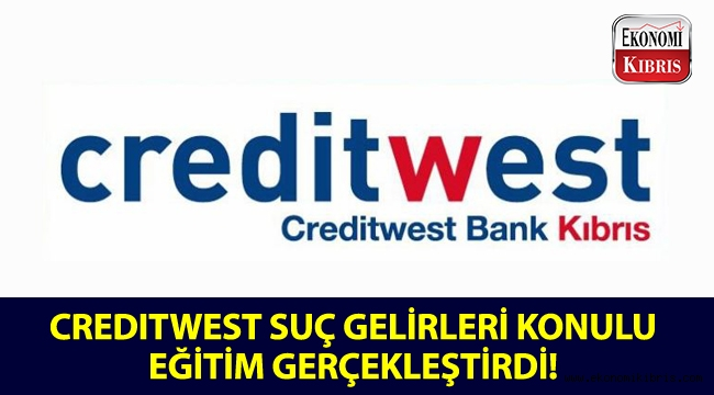 Creditwest Bank,