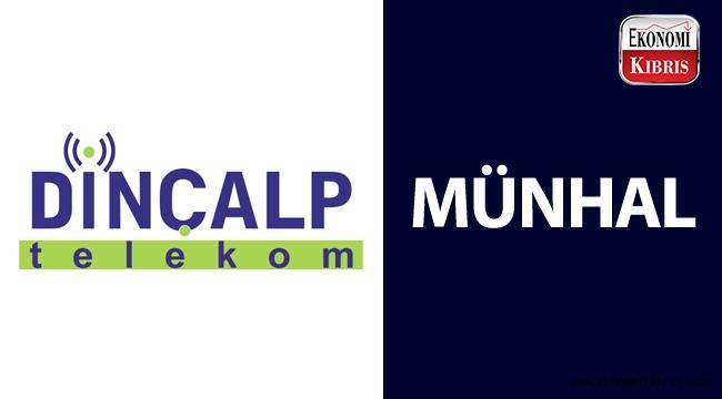 Dinçalp Telekom, münhal açtı!..