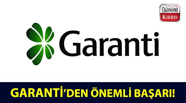 Garanti Bankası,