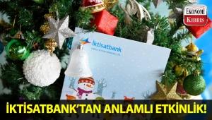 İktisatbank'tan