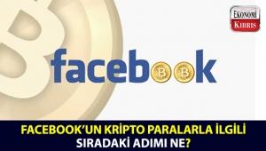 İşte, Facebook'un Whatsapp için geliştirdiği yeni adım!..