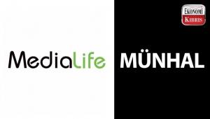 Medialife Advertising & Organization, münhal açtı!..