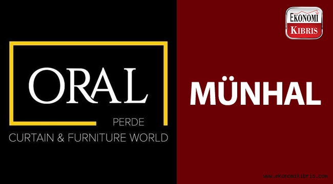 Oral Perde & Mobilya, münhal açtı!..