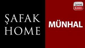 Şafak Home, münhal açtı!..