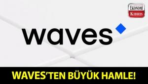 Waves,