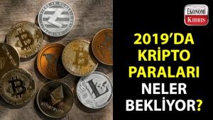 2019'da kripto paralar için önemli tarihler neler?..