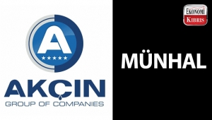 Akçın Group of Companies, münhal açtı!..