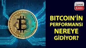 Bitcoin'in ocak ayında gösterdiği performans ne durumda?