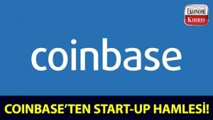 Coinbase, teknoloji start-up'ı Blockspring'i satın aldığını duyurdu!..