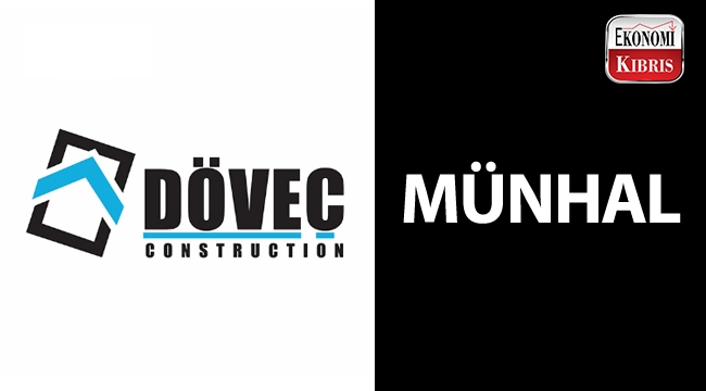 Döveç Construction, münhal açtı!..