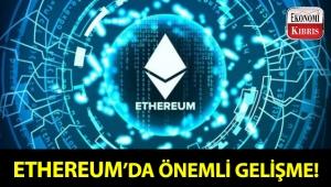 Ethereum, SparkPool ve Ethermine kontrolüne geçti!..