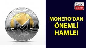 Fortnite oyunu, ödemlerde Monero (XMR) kabul edecek!..