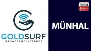 Goldsurf Broadband İnternet, münhal açtı!..