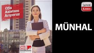 H&B Gayrimenkul, münhal açtı!..