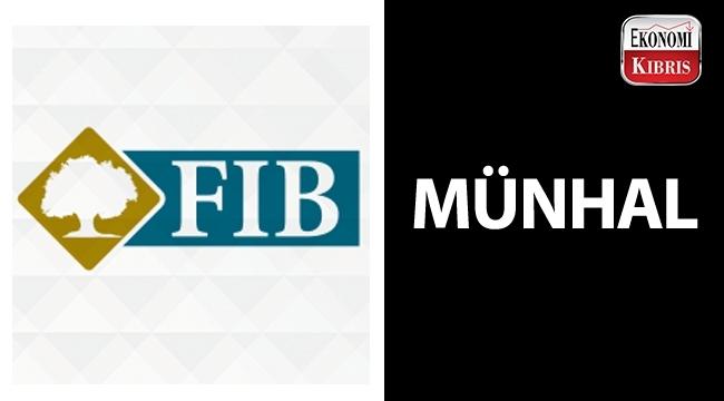 Kıbrıs Faisal İslam Bank, münhal açtı!..