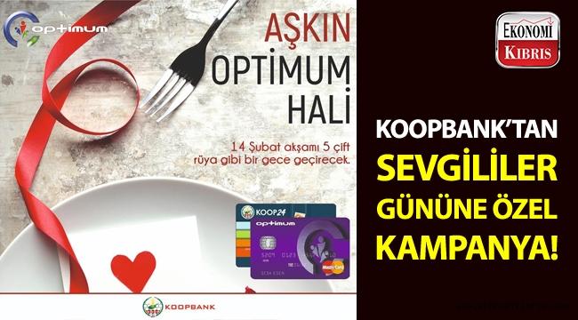 Koopbank: