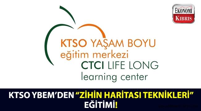 KTSO Yaşam Boyu Eğitim Merkezi,