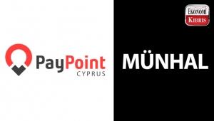 PayPoint, münhal açtı!..
