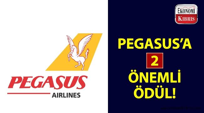 Pegasus,
