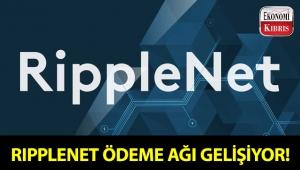 RippleNet, ağına katılan müşterilerle büyümeye devam ediyor!..