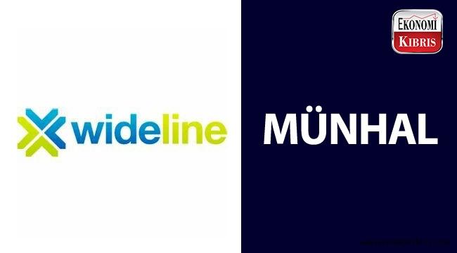 Wideline Açık Hava Reklam Hizmetleri, münhal açtı!..