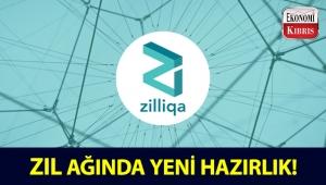 Zilliqa, kendi ağını başlatmaya hazırlanıyor!..