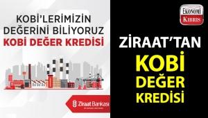 Ziraat Bankası: