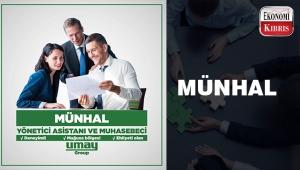 Umay Construction münhal açtı..