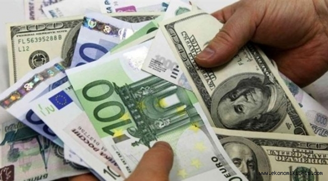 """ABD Hazine tahvilleri, dolar ve yen """"ticaret gerginliği"""" ile yükseldi.İşte detaylar..."""