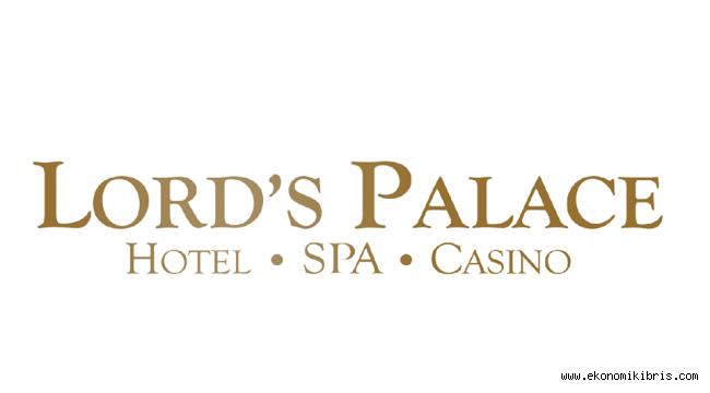 AYDOGAN İNVESTMENT -Lord's Palace Hotel Girne'de çalışmak istermisiniz?