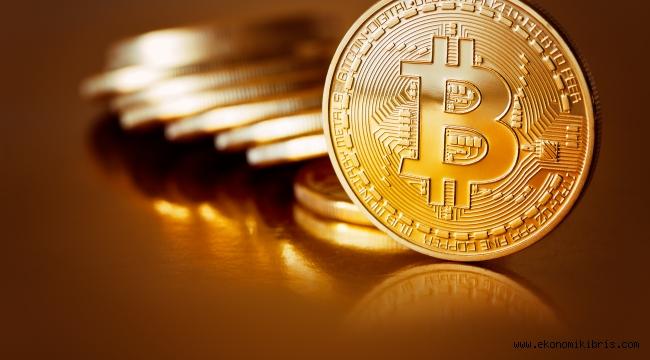 Bitcoin sert satışlar sonrası kaybını yüzde 8.5'e kadar çıkardı.İşte detaylar...