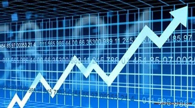 Borsa güne yükselişle başladı.İşte detaylar...