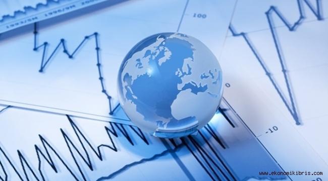 Bu hafta piyasalar'da neler oldu? İşte Detaylar..