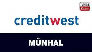CreditWest Bank Çalışmak istermisiniz?