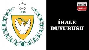 Devlet Emlak ve Malzeme Dairesi Md.ihale açtı.İşte Detaylar...