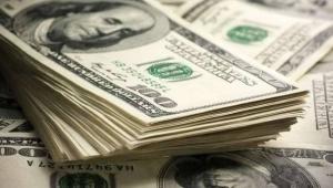 """Dolar """"ticaret"""" haberleriyle G – 10 paralarının çoğu karşısında düştü.İşte detaylar..."""