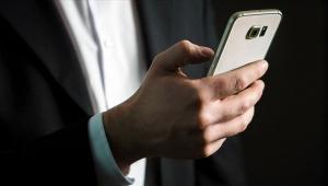 Facebook'a rakip platform: WT:Social.İşte detaylar.