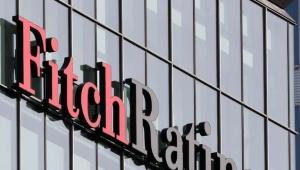 Fitch 20 Türk bankasının görünümünü durağana yükseltti.İşte Detaylar...