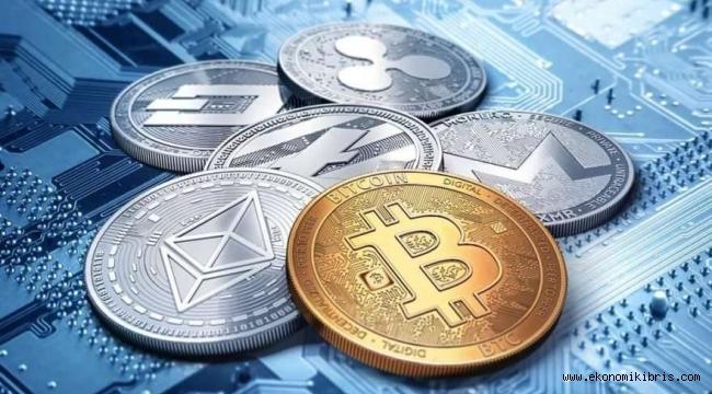 Gana yakın gelecekte dijital para çıkarmaya hazırlanıyor.İşte detaylar...